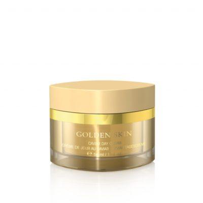 3293 golden skin kavijar dnevna krema