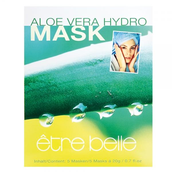 3562 Aloe Vera maska za hidrataciju