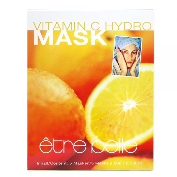 3564 Vitamin C maska