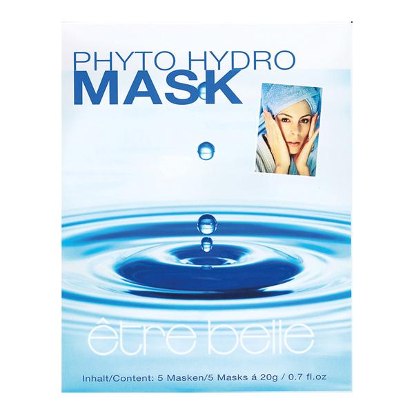 3565 Phyto hidro maska