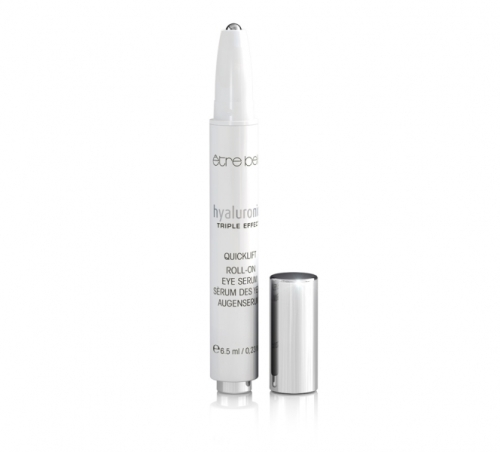 3804 hyaluronic quicklift roll-on