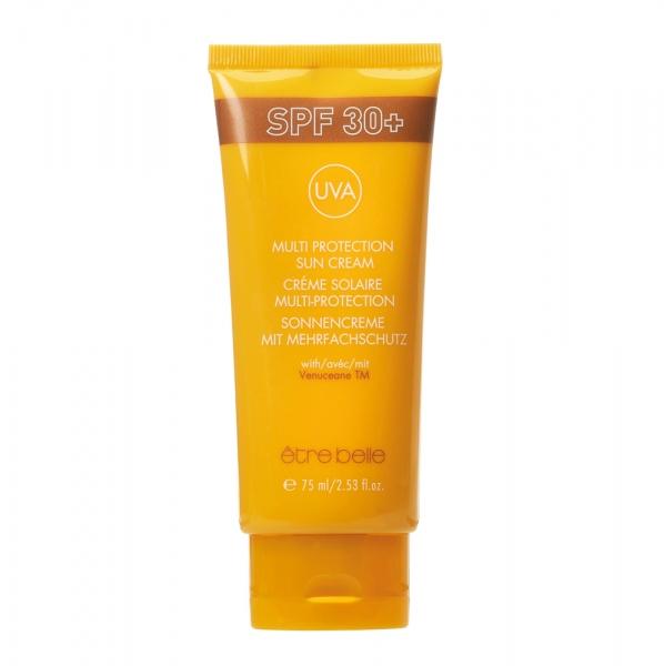5110 Zaštitna krema za sunčanje SPF30