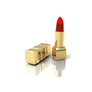 106 Lip Couture karmin