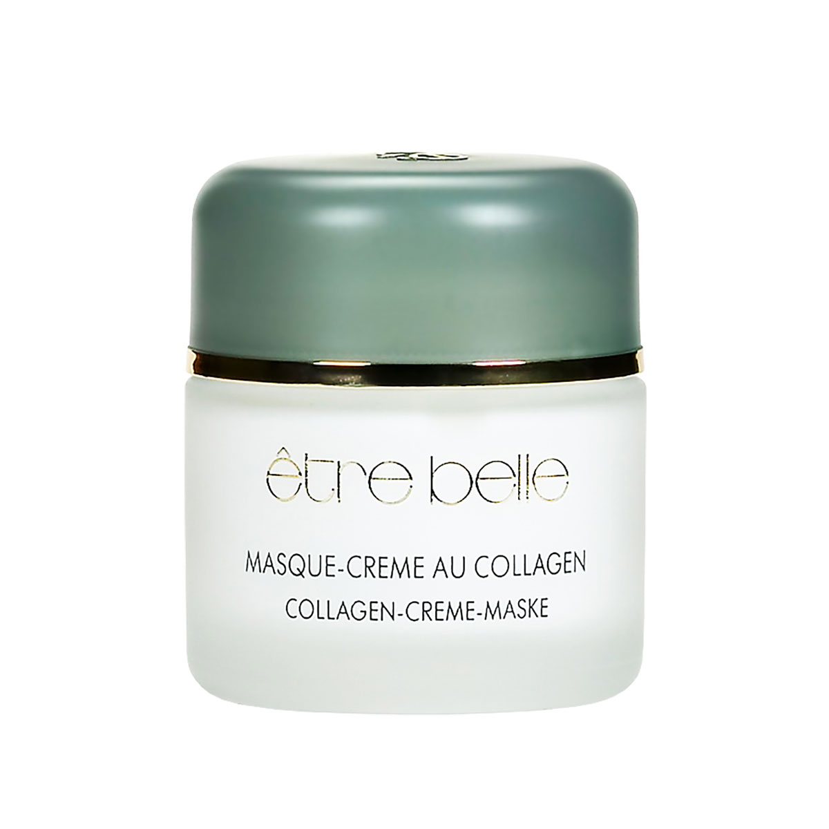 1105 Collagen krem maska