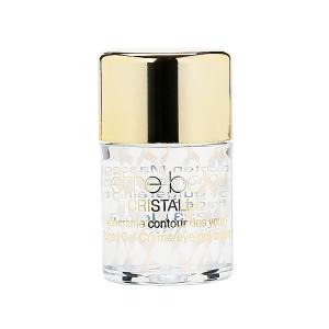 3105 Cristalle gel za konture očiju
