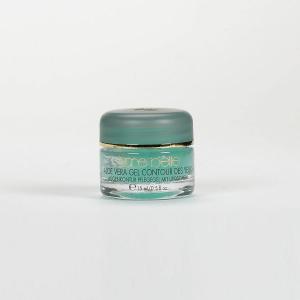 3106 Aloe Vera gel za očne regije