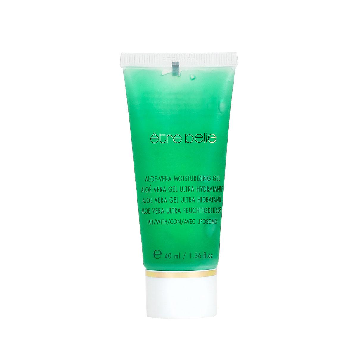 3122 Aloe Vera hidratantni gel