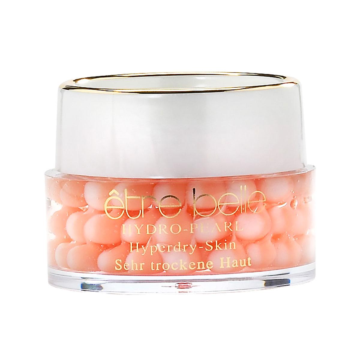 3224 Hydro perle za ekstremno suvu kožu