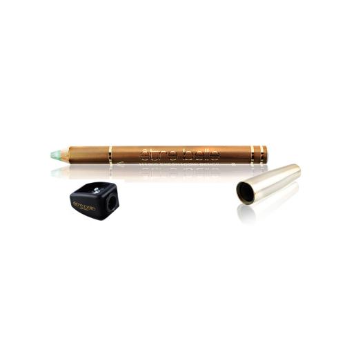 325 Magic olovka za oči