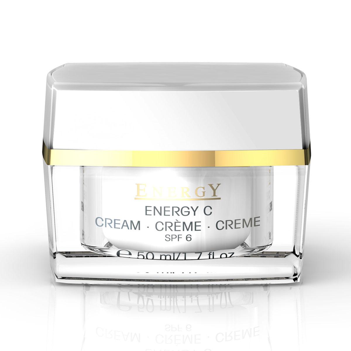 3270 Energy C krema