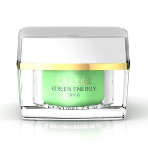 3276 Green Energy