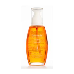 3337 Pomorandža ulje za telo
