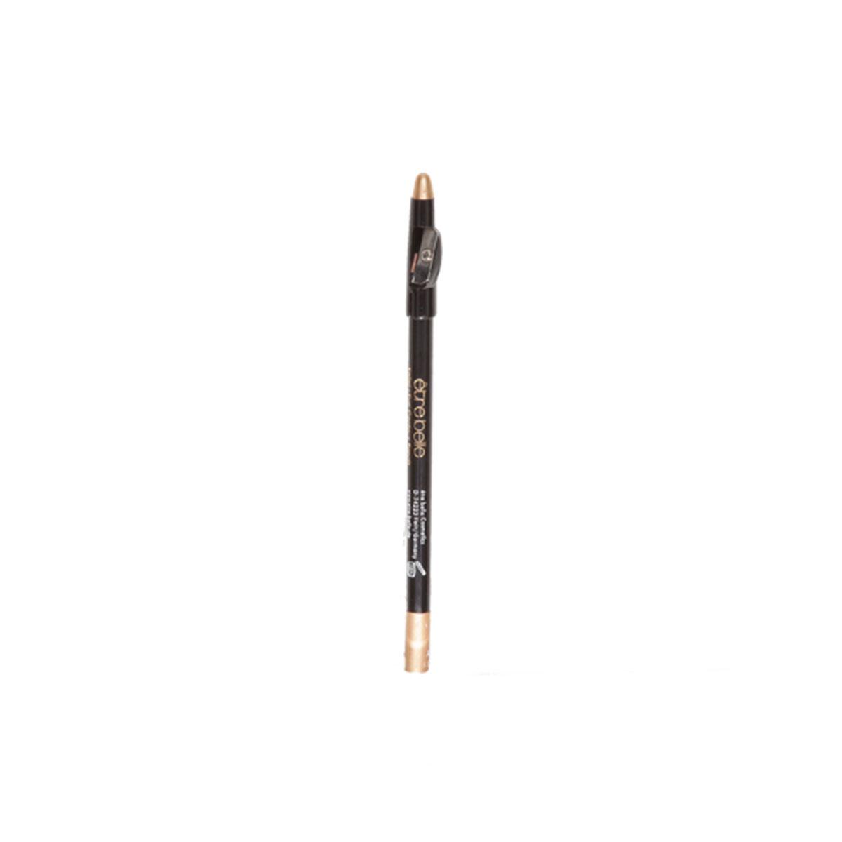 340 Olovka za konturu očiju