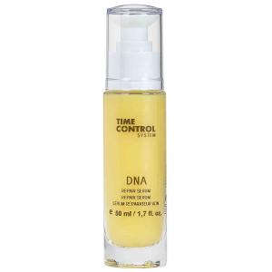 3512 DNA Serum