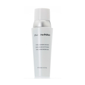 4080 Purewhite Pearl pena za čišćenje lica