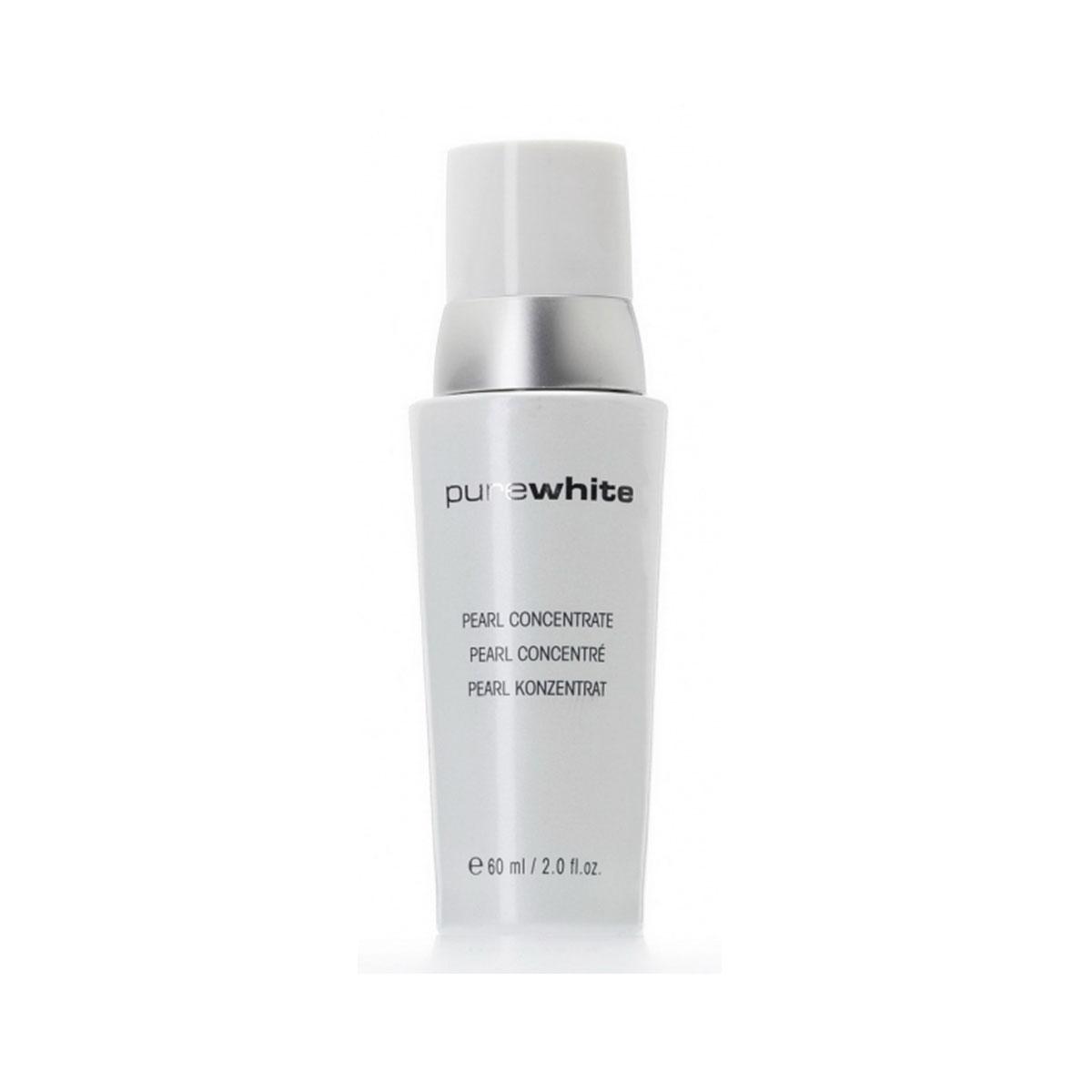 4083 Purewhite Pearl koncentrovani serum za lice