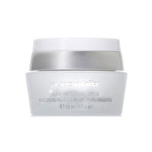 4086 Purewhite Pearl krema za ruke SPF10