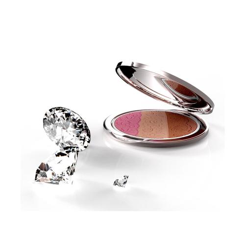 423 Diamond Sensation puder